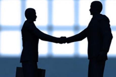 Cơ chế giải quyết tranh chấp trong EVFTA