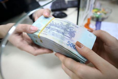 Hà Nội còn 10 quận huyện chưa giải ngân vốn đầu tư