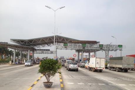 Tổng cục Đường bộ Việt Nam yêu cầu kiểm tra số thu, lưu lượng xe qua trạm BOT