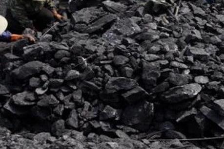 Sập hầm khai thác khoáng sản, hơn 40 người thiệt mạng