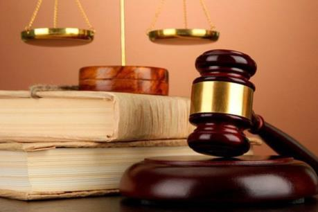 Sáu luật có hiệu lực thi hành từ ngày 1/7/2019