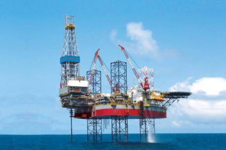 PV Drilling chuẩn bị phát hành hơn 38 triệu cổ phiếu trả cổ tức
