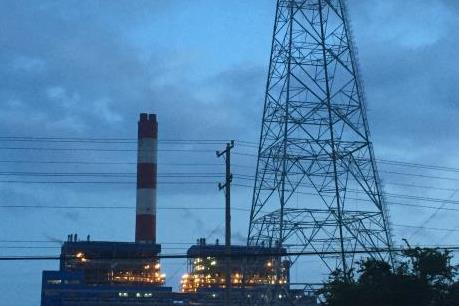 Nâng cao hiệu quả các Tổng công ty Phát điện - Bài 3: Loay hoay bài toán nhiên liệu