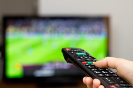 Đêm nay sẽ tắt sóng truyền hình tương tự mặt đất tại 12 tỉnh