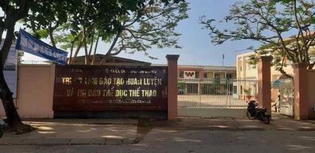 An Giang sắp chi trả nợ lương, tiền của hơn 100 vận động viên, HLV