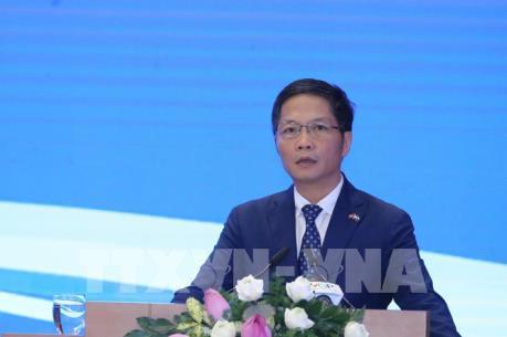 EVFTA - Bài cuối: Cơ hội tăng dòng vốn đầu tư và khẳng định vị thế Việt Nam
