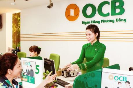 OCB hỗ trợ doanh nghiệp vừa và nhỏ vay vốn giá rẻ