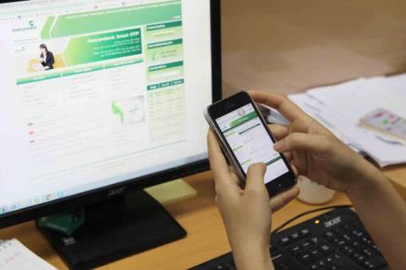 Cảnh báo bảo mật tài khoản ngân hàng trước thủ đoạn của tội phạm mạng