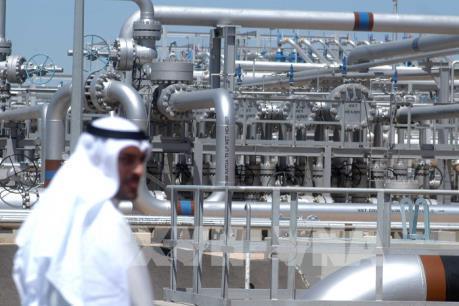 OPEC nhất trí gia hạn cắt giảm sản lượng khai thác dầu tới tháng 3/2020