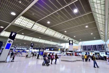 Nhật Bản đưa vào sử dụng hệ thống nhận diện khuôn mặt tại sân bay