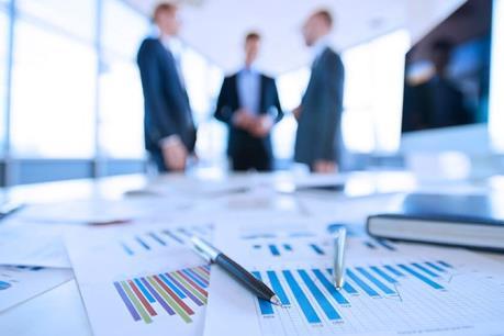 UNICO chuẩn bị phát hành 2 triệu cổ phiếu