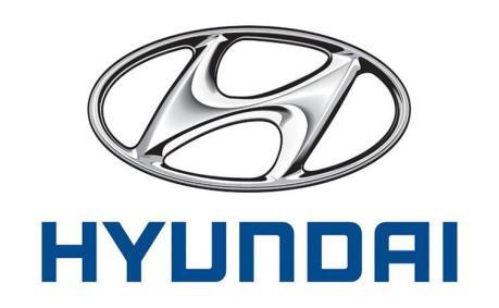 Hyundai sẽ là hãng ô tô đầu tiên trên thế giới ứng dụng công nghệ CVVD