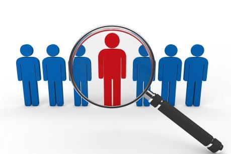 Cách chức người đứng đầu nếu bố trí người thân vào vị trí quản lý tổ chức nhân sự