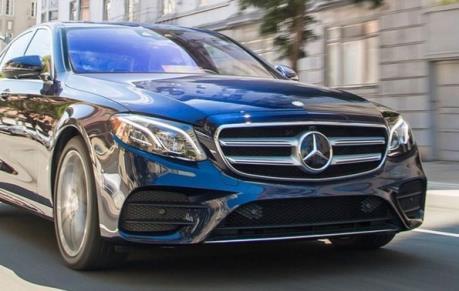 Loạt xe ô tô mới sẽ ra mắt thị trường Việt Nam tháng 7 này