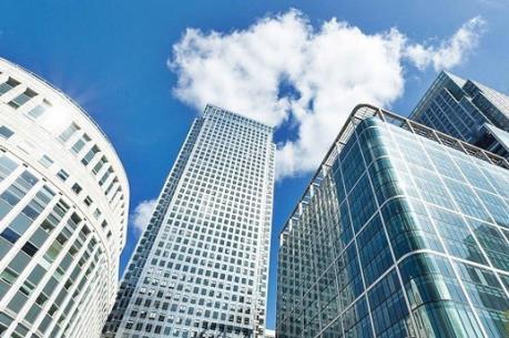 Đô thị Kinh Bắc trả cổ tức bằng tiền tỷ lệ 5%