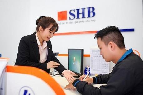 SHB được Moody's xếp hạng tín nhiệm ở mức triển vọng ổn định