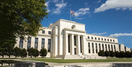 FED cảnh báo bất ổn kinh tế trong nước và toàn cầu gia tăng