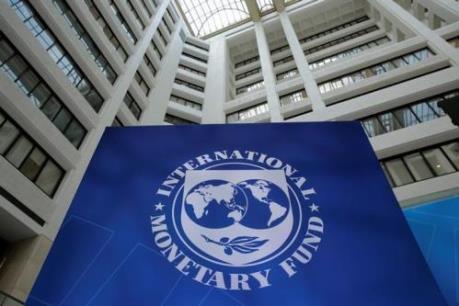 IMF giải ngân đợt tiếp theo 5,4 tỷ USD trong gói tín dụng hỗ trợ Argentina