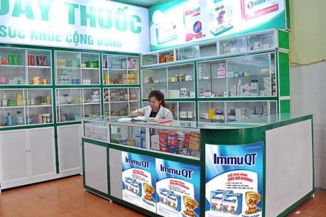 Kết nối liên thông các cơ sở cung ứng thuốc tại Hà Nội chưa được chú trọng