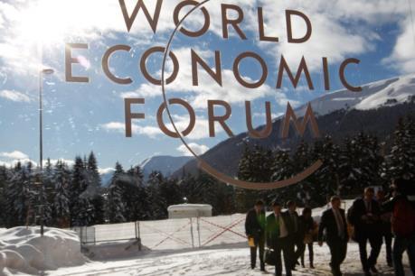 Giá cả tăng có thể khiến Hội nghị thường niên WEF chuyển khỏi Davos