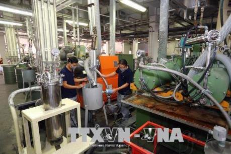 Ngành công nghiệp trong bối cảnh hội nhập - Bài 1: Gỡ nút thắt chuỗi sản xuất nội địa