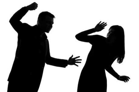 Dư luận Hàn Quốc phẫn nộ trước vụ chồng bạo hành vợ người Việt