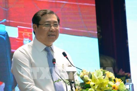 Đà Nẵng đưa kinh doanh đa cấp vào khuôn khổ