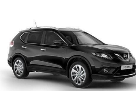 Cập nhật bảng giá xe ô tô Nissan tháng 7/2019, ưu đãi tất cả các mẫu xe