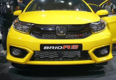 Cập nhật bảng giá xe ô tô Honda tháng 7/2019, đại lý ưu đãi cho CR-V