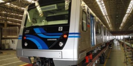 Alstom, Bombardier và 9 công ty bị Brazil phạt khoảng 134 triệu USD