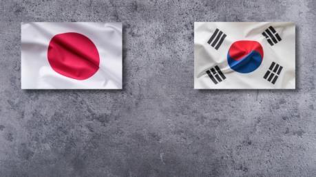 Nhật Bản phủ nhận áp đặt cấm vận thương mại với Hàn Quốc