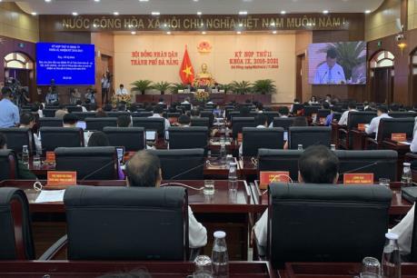Đà Nẵng: Kiên quyết thu hồi dự án chậm triển khai tại các khu công nghiệp