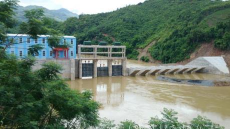 Khởi tố vụ án liên quan đến thủy điện xả nước gây tai nạn lật thuyền, chết người