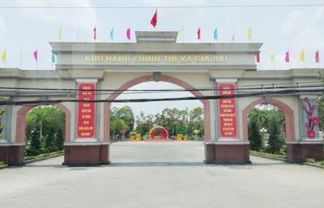 Ký quyết định thu hồi đất sai quy định, Bí thư phường bị cách chức