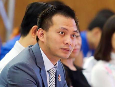 Ông Nguyễn Bá Cảnh thôi làm đại biểu HĐND TP Đà Nẵng nhiệm kỳ 2016-2021