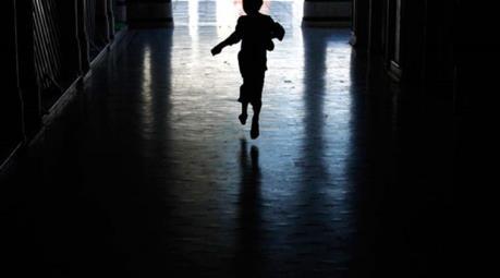 Tội lạm dụng tình dục trẻ em có thể lĩnh án tử hình