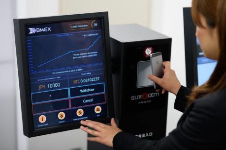 Sàn BITPoint Japan bị đánh cắp lượng tiền điện tử trị giá 32,3 triệu USD