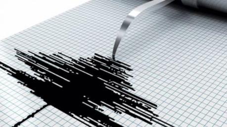 Động đất rung chuyển miền Nam Philippines, nhiều công trình hư hại