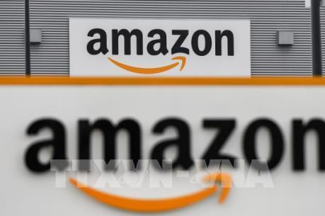 Amazon bị cáo buộc phá hủy ngành bán lẻ của Mỹ