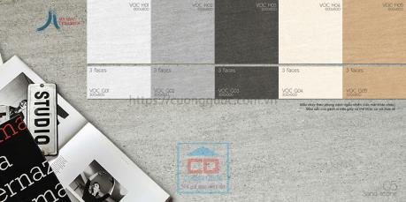 """Viglacera cung cấp dòng sản phẩm chất lượng cao """"Made by Vietnam"""""""