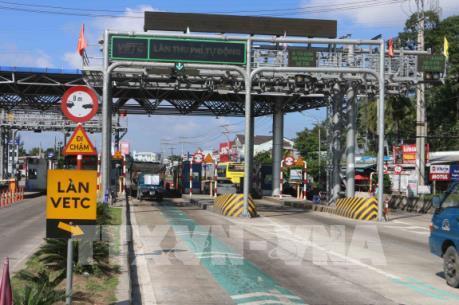 Yêu cầu đảm bảo chất lượng bảo trì và an toàn giao thông các dự án BOT