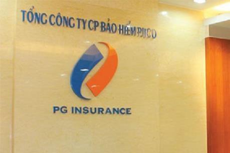 Hoạt động kinh doanh của PJICO tăng trưởng 20%