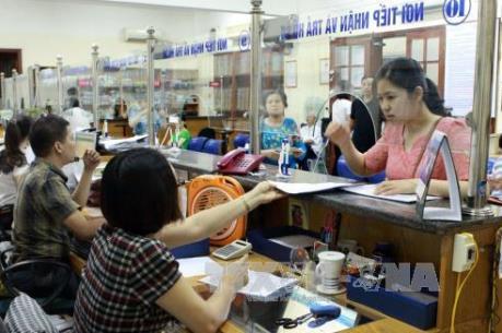 Hà Nội: Xem xét xử lý hình sự doanh nghiệp nợ bảo hiểm xã hội