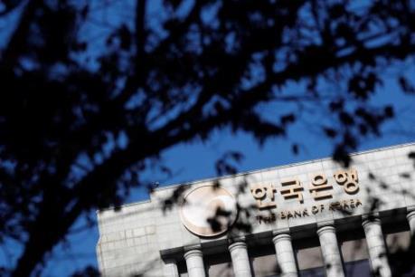 BoK sẽ cắt giảm lãi suất vào cuối năm nay?