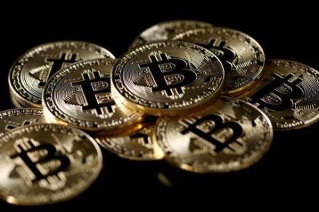 Hàng chục triệu USD tiếp tục bị đánh cắp trên sàn giao dịch tiền điện tử BITPoint