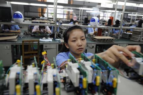 Cả Mỹ và Trung Quốc đều muốn một thỏa thuận thương mại