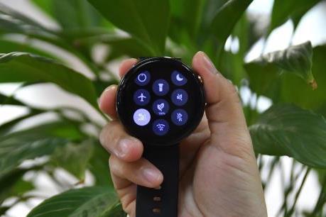 Viettel thử nghiệm thành công eSim trên đồng hồ thông minh