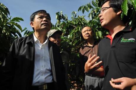 Nestlé Việt Nam nhận giải Doanh nghiệp xuất sắc của tỉnh Đồng Nai