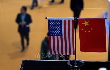 Trung Quốc đề nghị Mỹ điều chỉnh cách áp thuế trái luật