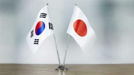 Hàn Quốc nỗ lực giảm thiểu tác động bất lợi do Nhật Bản hạn chế xuất khẩu